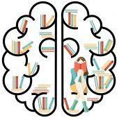 Todos los libros de psicologia