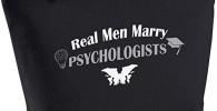 Bosla neceser para estudiante de psicología