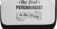 Estuche para psicólogos