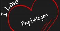 raton alfombrilla regalo psicologos