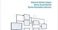 Manual Práctico De Evaluación Psicológica clínica (Psicología)