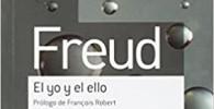 El Yo Y El Ello: Prólogo de Francois Robert (OBRAS ESCOGIDAS DE SIGMUND FREUD)