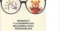 Winnicott y la perspectiva relacional en el psicoanálisis: 0 (Salud Mental)
