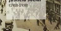 Psicoanálisis y justicia social (ESCUELA LACANIANA)