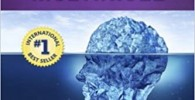 Neuromarketing En Tu Negocio Multinivel: El Método Infalible Para Tener Éxito Y Duplicarlo En Tus Redes De Mercadeo: Volume 2 (Los Códigos Secretos de Internet)