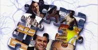 Neuromarketing político 2ª edición