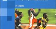 Psicología del deporte: Conceptos y sus aplicaciones