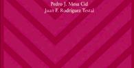 Manual de psicopatología general (Psicología)