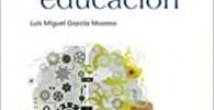 Psicobiología de la educación: 41 (Psicología. Manuales prácticos)