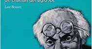 Carl Jung: Un Chaman Del Siglo XX