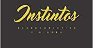 Instintos: Neuromarketing & Diseño