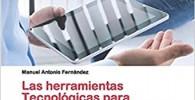 Las herramientas Tecnológicas para Evaluación e Intervención en TDAH: Lo que las nuevas tecnologías están aportando ahora mismo