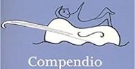 Compendio de musicoterapia