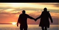 Cómo Recuperar A Tu Ex: Pasos Para Recuperar Tu Antigua Vida