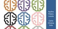 Fundamentos de Psicopatología