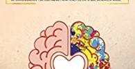 Inteligencia Emocional, Terapia Cognitiva Conductual: Supere la Ansiedad y la Depresión, y Desarrolle sus Habilidades Sociales, de Comunicación y de Liderazgo ...