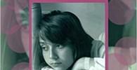 Síndrome de Alienación Parental: Una forma de maltrato: 3 (Psicología Jurídica)