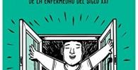 Un mundo sin depresión: Historias para la superación de la enfermedad del siglo XXI