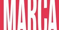 Desmárcate: Desarrolla con éxito tu marca personal