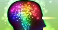 ESTRÉS: Cómo superar la ansiedad y el estrés para descubrir la felicidad
