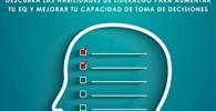 Inteligencia Emocional: Descubre las Habilidades de Liderazgo para Aumentar tu EQ y Mejorar tu Toma de Decisiones