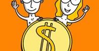 Invirtiendo en ti: Mejora tus finanzas personales y maximiza tu libertad financiera