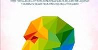 Psicología para principiantes: Inteligencia emocional, PNL y Aprendizaje del Pensamiento Positivo para fortalecer una conciencia libre