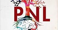 Técnicas prohibidas de Persuasión, manipulación e influencia usando patrones de lenguaje y técnicas de PNL: Cómo persuadir, influenciar y manipular usando patrones de lenguaje y PNL