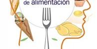 Tratamiento psicológico de los trastornos de alimentación: Manual de autoayuda paso a paso