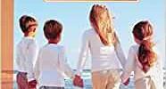 Cuentos para el adiós (Padres y maestros)