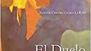 El duelo: Psicoterapia cognitivo-evolucionista y EMDR (LIBROS DE PSICOLOGIA)
