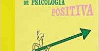 Cuaderno de ejercicios. Psicología positiva
