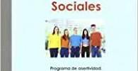 Como mejorar tus habilidades sociales