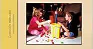 Habilidades sociales: Propuestas didácticas para niños y niñas de 6 a 12 años