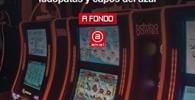 ¡Jugad, jugad, malditos!. La epidemia del juego en España: ludópatas y capos del azar