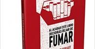 Al acabar este libro decidirás DEJAR DE FUMAR: Experiencia TESK