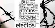 Como dejar la cocaína ¡Ahora!.....: (y otras adicciones)