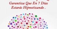 El Método 360 De Hipnosis Rápida: Descubre en 6 simples pasos como ayudar a los demás con hipnosis sin posibilidad de fallar