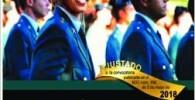 Guardia Civil. Escala de Cabos y Guardias. Ortografía, Psicotécnicos y Test de Personalidad