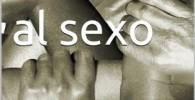 La adicción al sexo