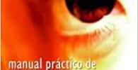 Manual práctico de psicoterapia Gestalt