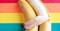 No todos buscamos una media naranja: comedia romántica LGTB
