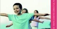 Pensar bien - Sentirse bien. Manual práctico de terapia cognitivo-conductual para niños y adolescentes: 31 (Serendipity Maior)