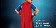 PurezaInvencible.com: Vivencias de una Pureza que no se Rinde