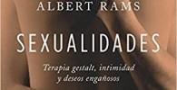 Sexualidades. Terapia gestalt