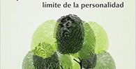 Terapia De Grupo Centrada En Esquemas Para El Tratamiento Del Trastorno Límite De La Personalidad. Manual De Tratamiento Simple Y Detallado Con ... Para El Paciente
