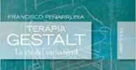 Terapia Gestalt: La vía del vacío fértil