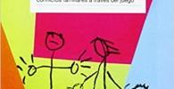 Terapia narrativa para niños: Aproximación a los conflictos familiares a través del juego (Psicología Psiquiatría Psicoterapia)