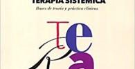Terapia sistémica: Bases de teoría y práctica clínicas