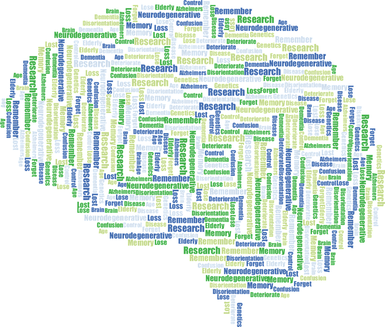 Tratamiento psicológico en adultos y tercera edad